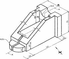 243x207 Pin By Koray On Cad 3d Drawings 3d Drawings And Draw