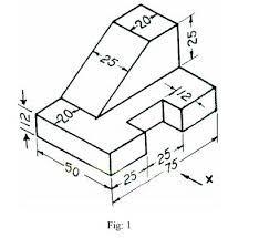 234x215 Resultado De Imagem Para Order Paper Engineering Drawing Dibujo