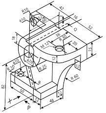 217x233 Resultado De Imagem Para Order Paper Engineering Drawing