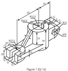 220x229 Resultado De Imagem Para Order Paper Engineering Drawing