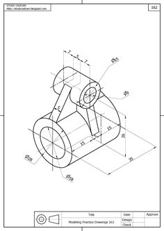 236x333 Risultati Immagini Per Order Paper Engineering Drawing