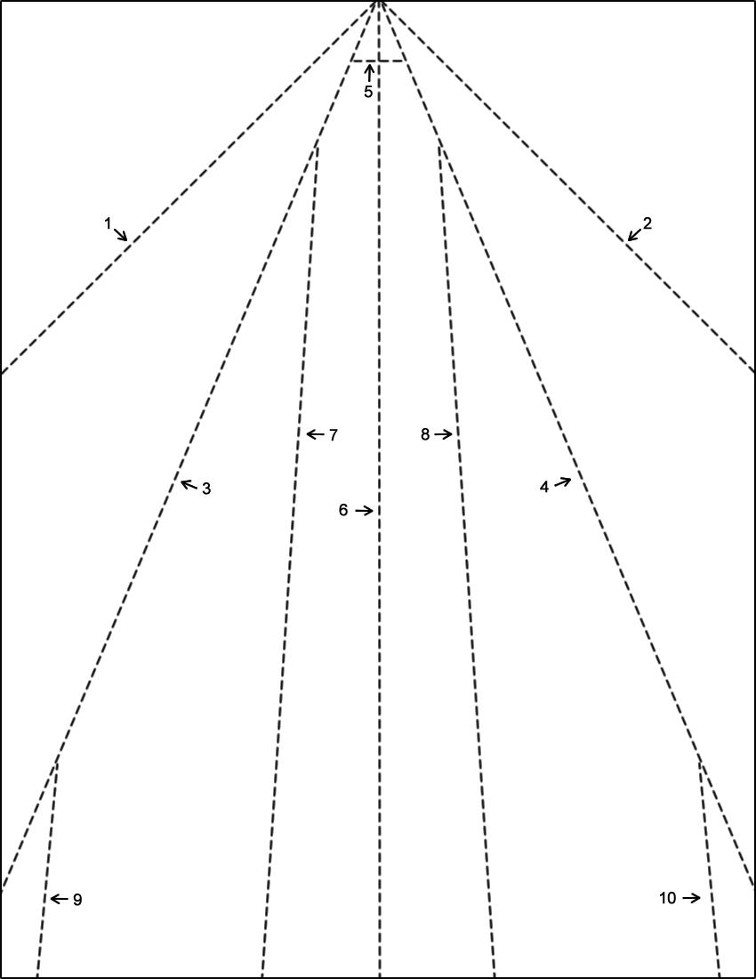 3d paper airplane templates - Monza berglauf-verband com