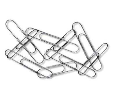 393x339 5 Clever Uses For Paper Clips Your Yeoman