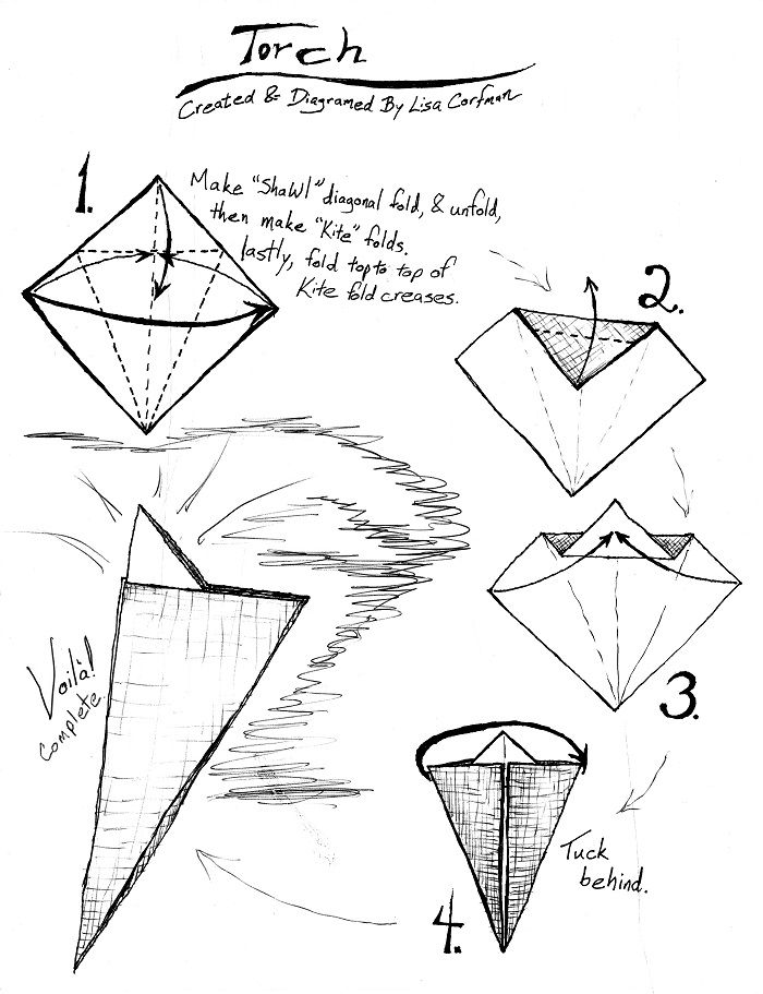 Amazing Paper Crane Drawing At Getdrawings Com Free For Personal Use Paper Wiring 101 Capemaxxcnl