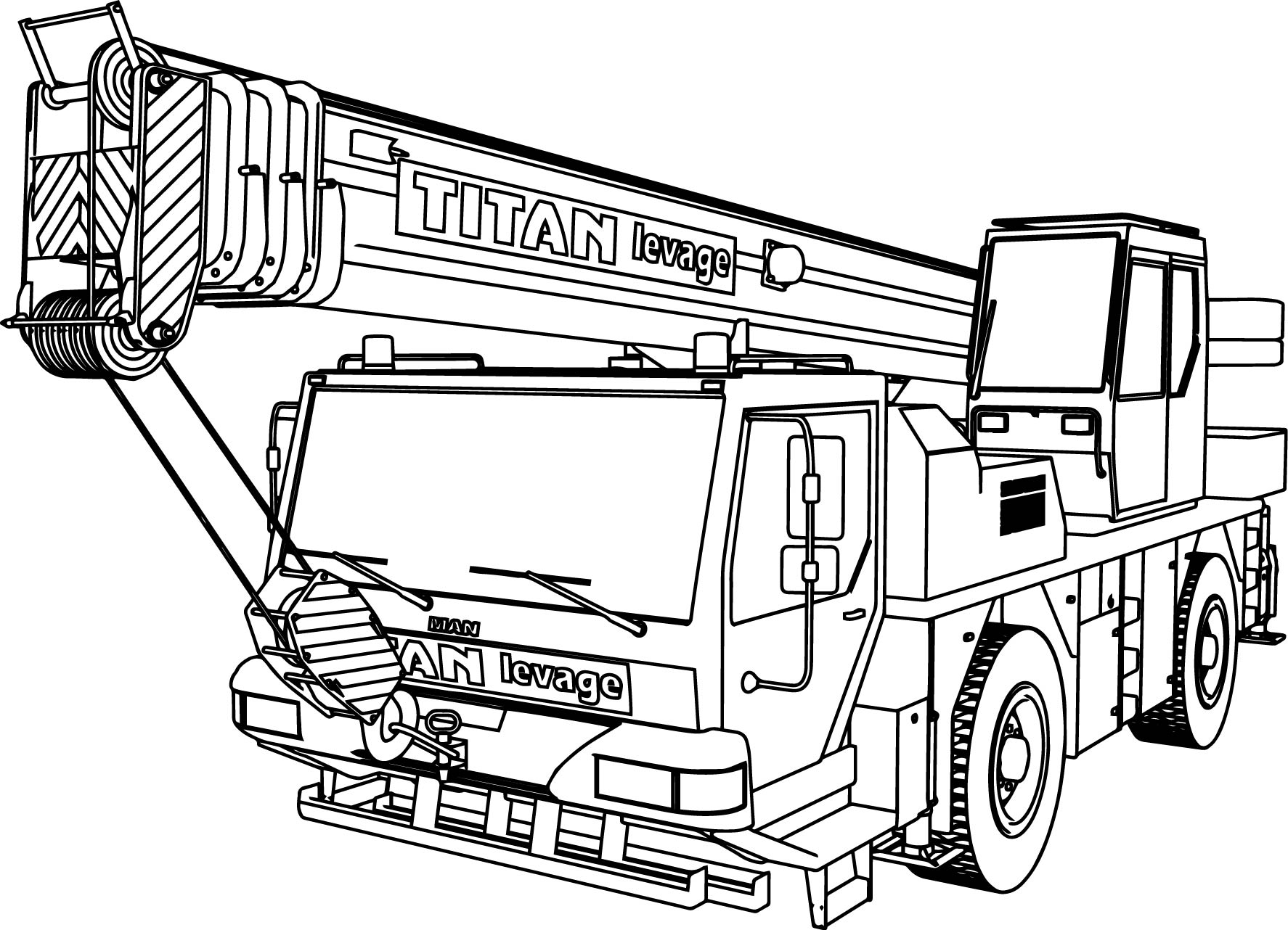 the best free crane drawing images  download from 668 free