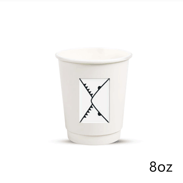 640x640 Cafe Paper Cup, Cafe Paper Cup Suppliers And Manufacturers