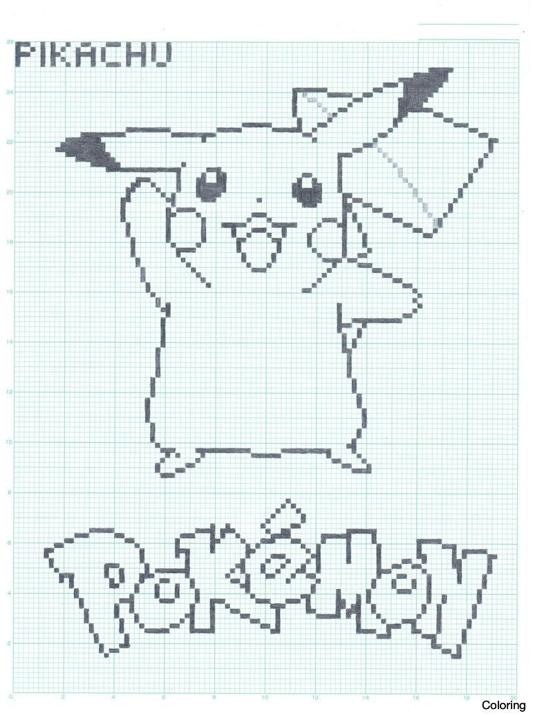 771x1036 Trollface Graph Paper Drawing By Bogguy213 D9l7pd4 Coloring 3f App