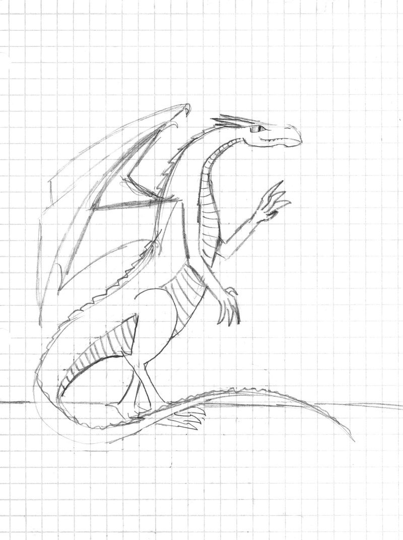 the best free graph drawing images download from 50 free drawings