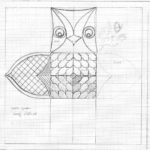 500x499 Graph Paper Online Draw