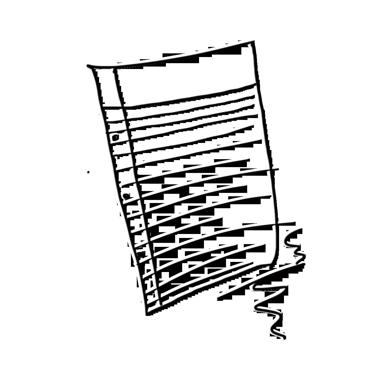 1200x1200 Drawing Paper Sheet Printable Drawing Sheets