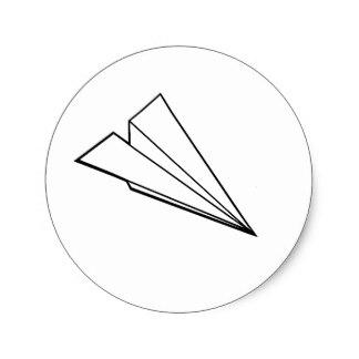 324x324 Essay Airplanes