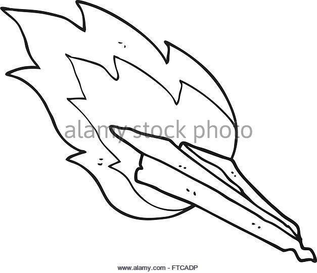 627x540 Paper Aeroplane Black And White Stock Photos Amp Images