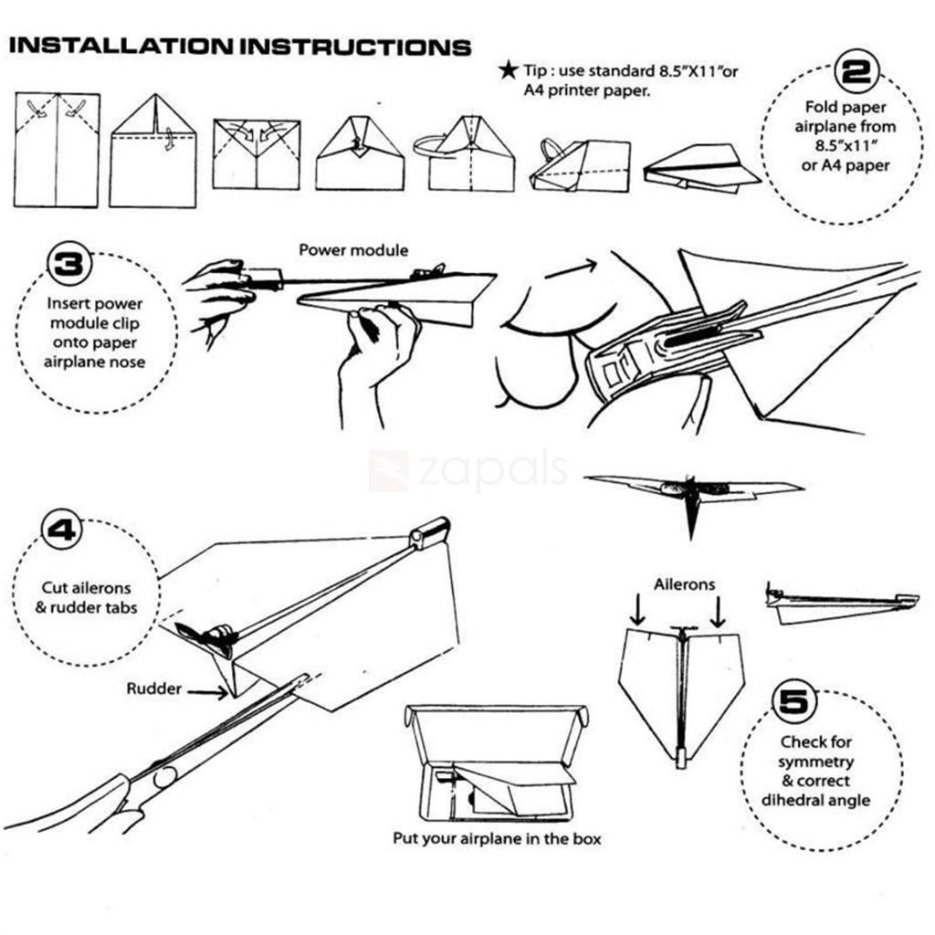paper plane drawing at getdrawings com