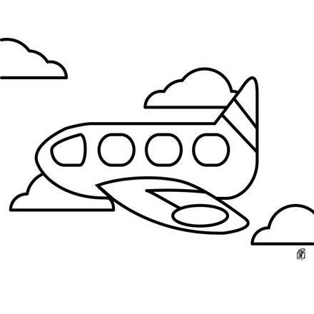 440x440 Coloring Pages Printable. Coloring Games For Preschoolers Online