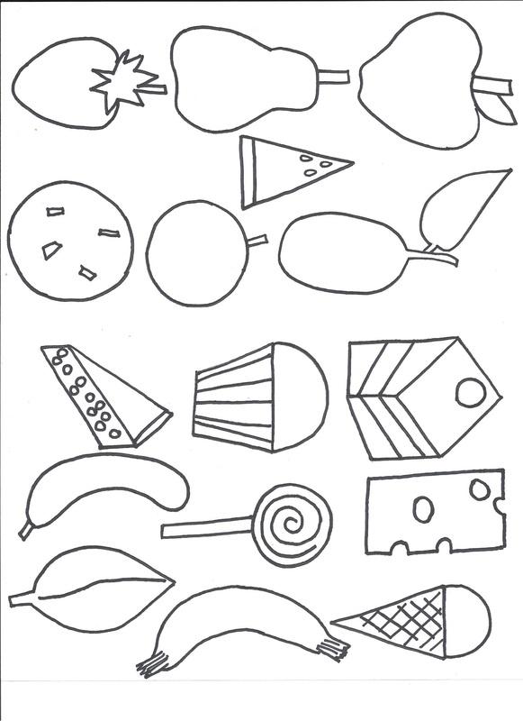 581x800 Amazing Crafts For Kindergarten Montessori Punching Work, Paper