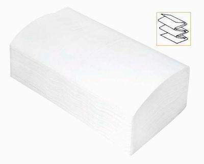 400x322 Buy Paper Towels (Sheets) From Suppliers, Paper Towels (Sheets