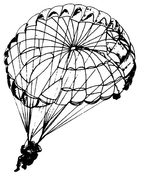 470x586 Filemc 3 Open Parachute.jpg
