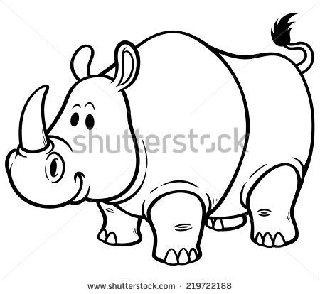 450x414 29 Best Animal Images For Parade Float Images