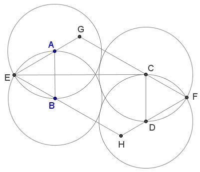 401x345 Fourgoldencircless3.jpg