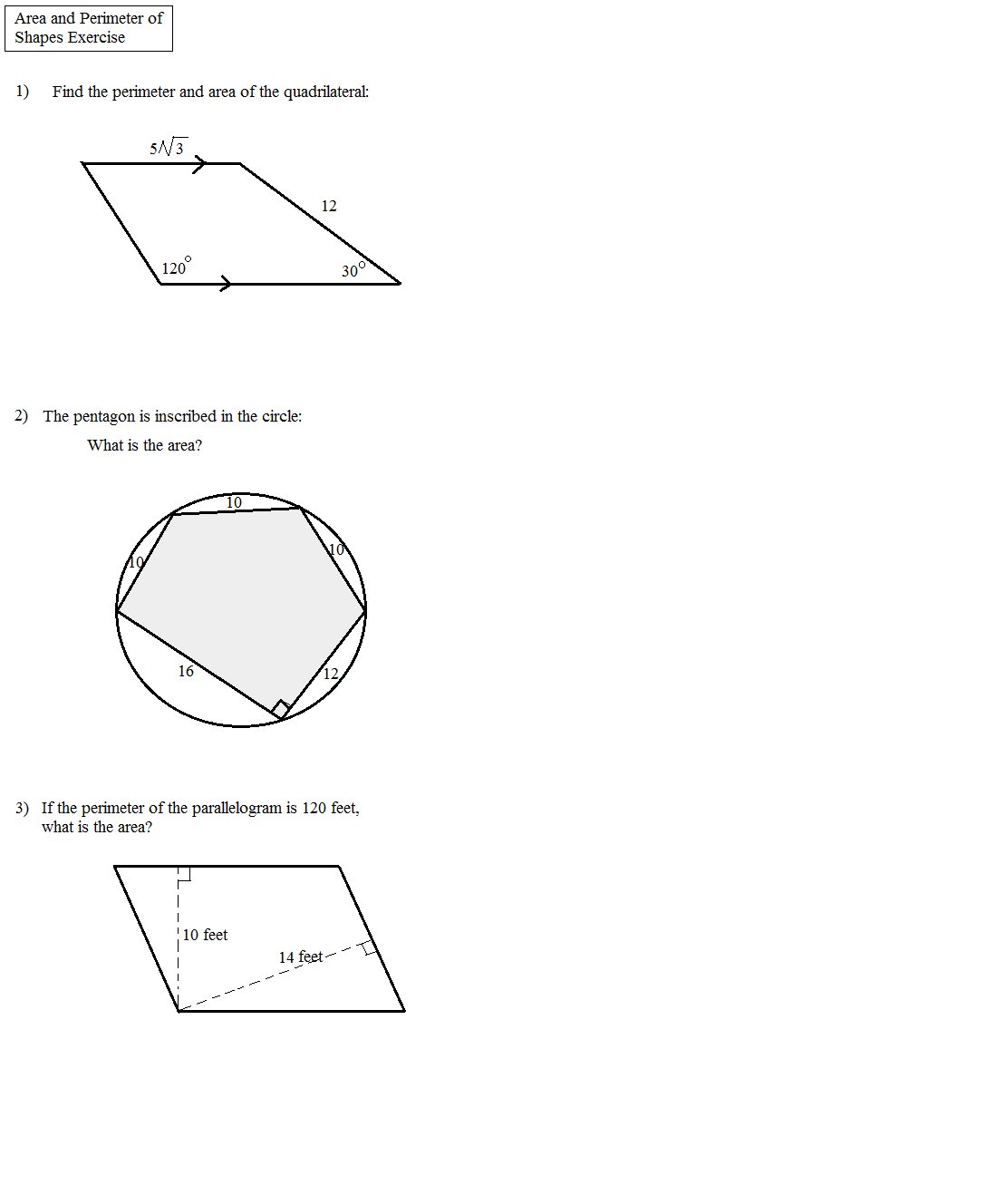1088x1328 Math Plane