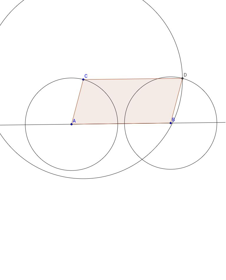 768x951 Quadrilaterals Project