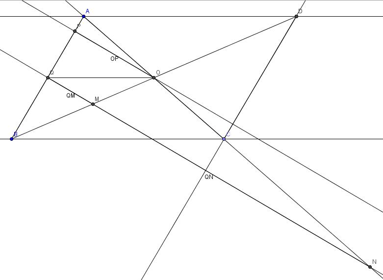 781x571 Geometry