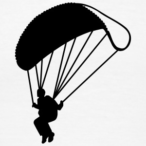 300x300 Image Result For Paraglider Drawing Simple Drawing Stuff