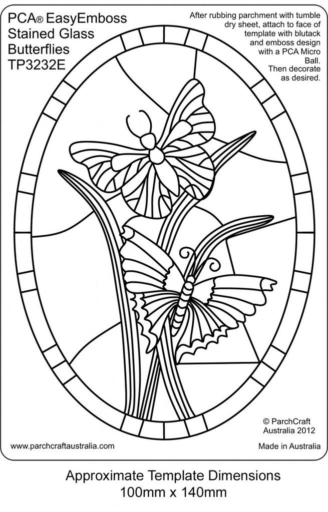 655x1023 671 Best Parchment Designs Images On Parchment Cards