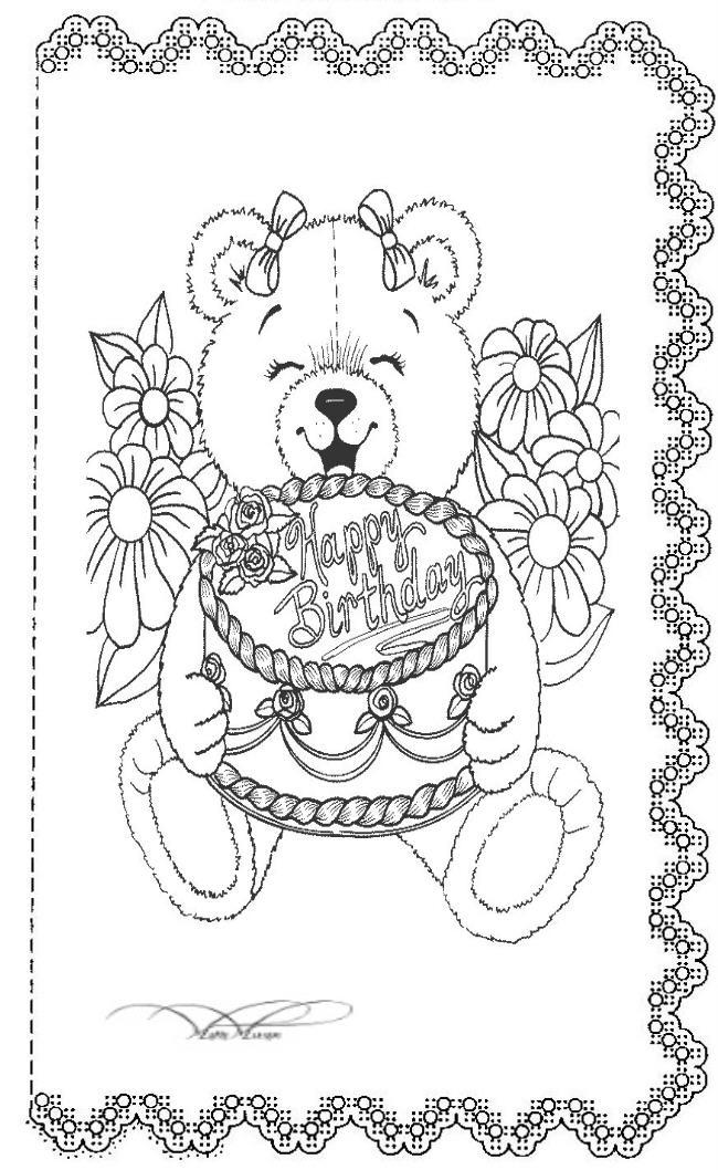 650x1058 130 Best [Parchment Patterns Images On Parchment Craft