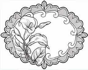 289x230 1752 Best Vellum Parchment Images On Templates