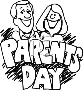 324x350 13 Best Parent's Day Images On Parents' Day, Nursing