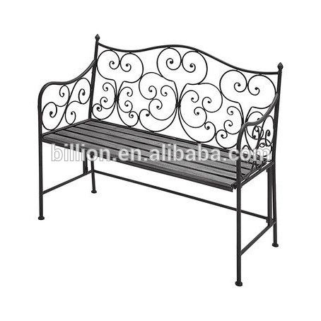 454x454 Lowes Park Benches, Lowes Park Benches Suppliers And Manufacturers