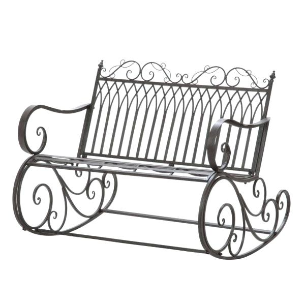 600x600 Park Bench Drawing Cad