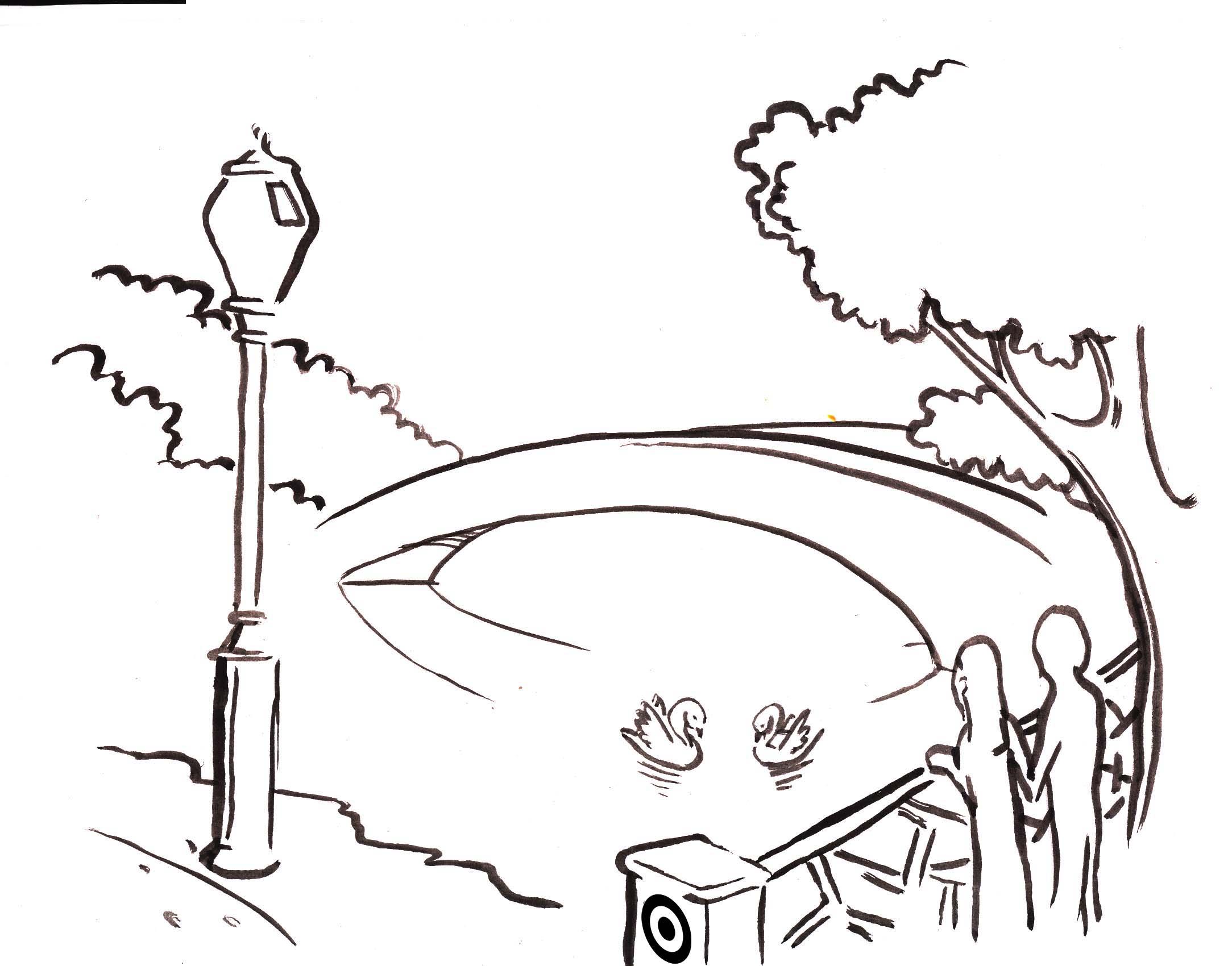 2167x1700 Sketch [D]online