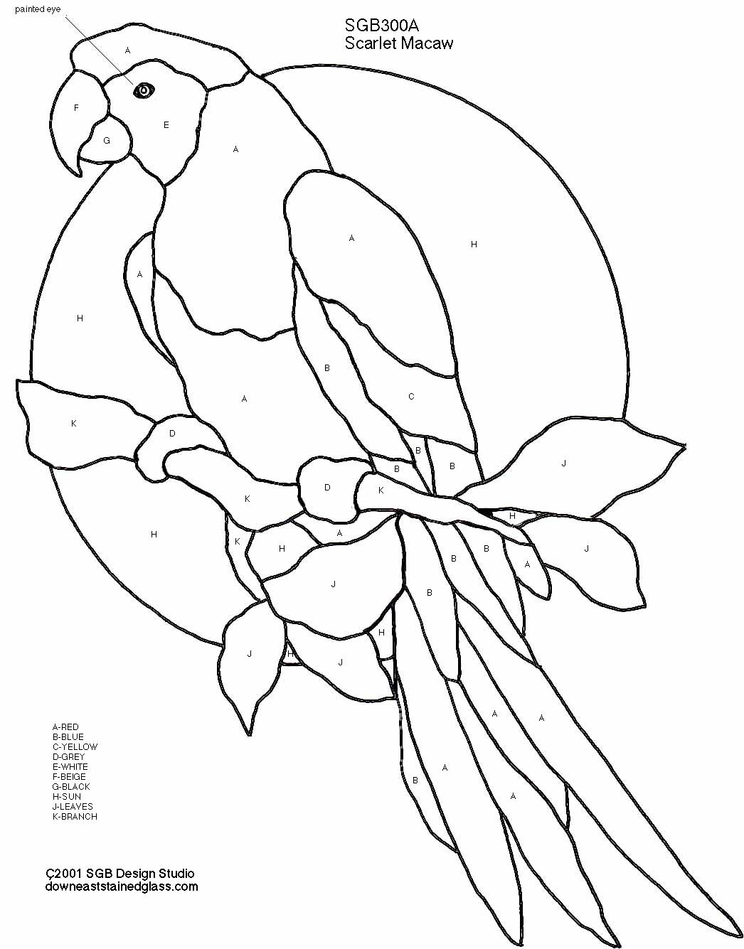 1046x1335 Peacock Coloring Pages Sheets Colouring In Snazzy Peacock Coloring