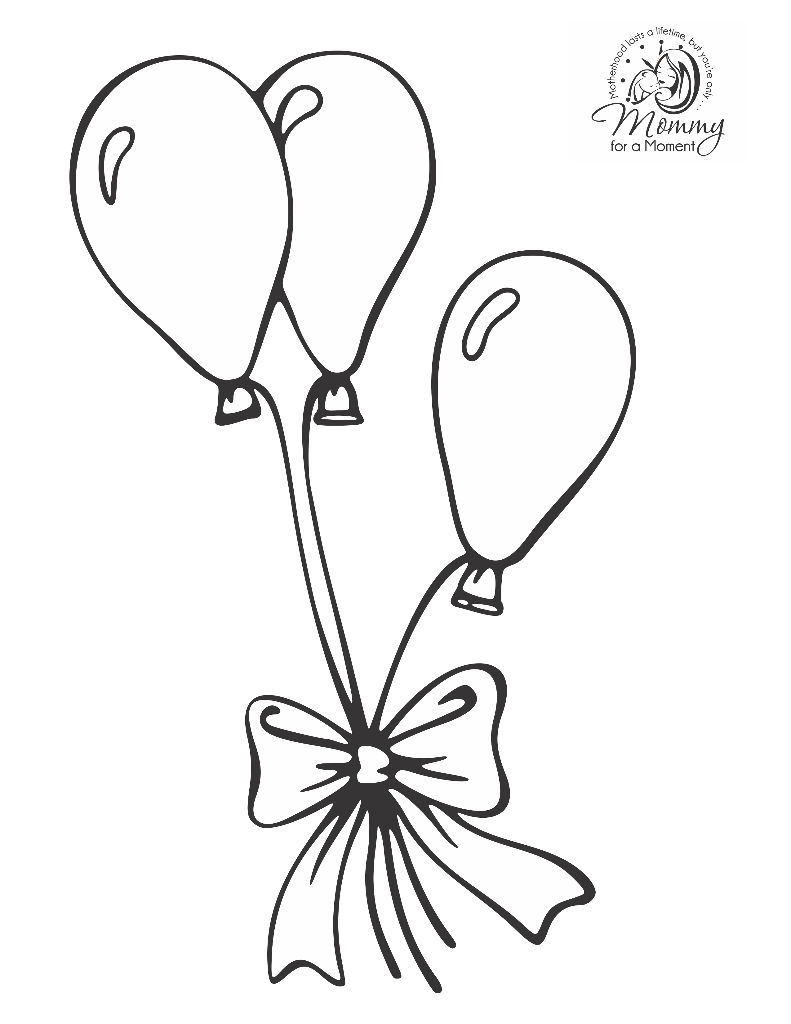2551x3301 Balloons.png
