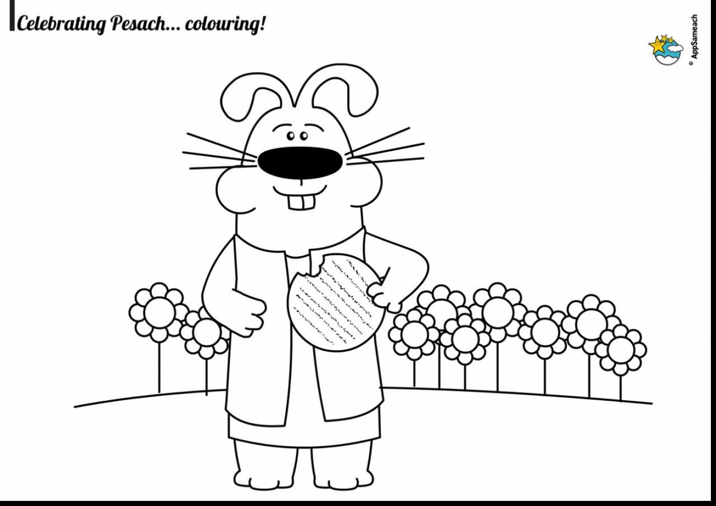 Passover Drawing at GetDrawings.com | Free for personal use Passover ...