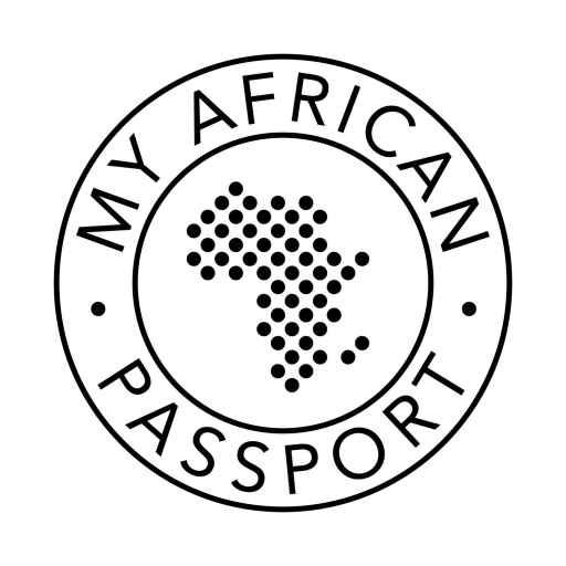 512x512 My African Passport Travel Massive