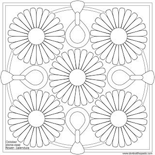 320x320 52 Best Mandalas Images On Pinterest Coloring Pages