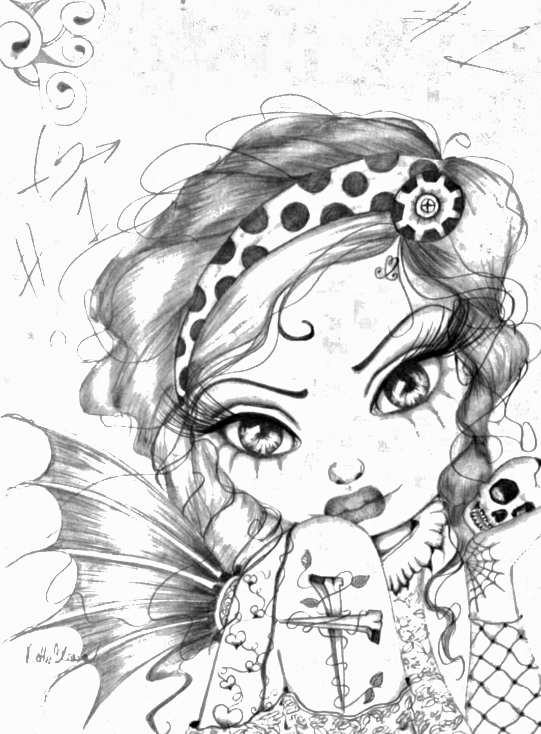 1064x1443 Pin By Yvonne39 On Pin Pictures Coloring Books