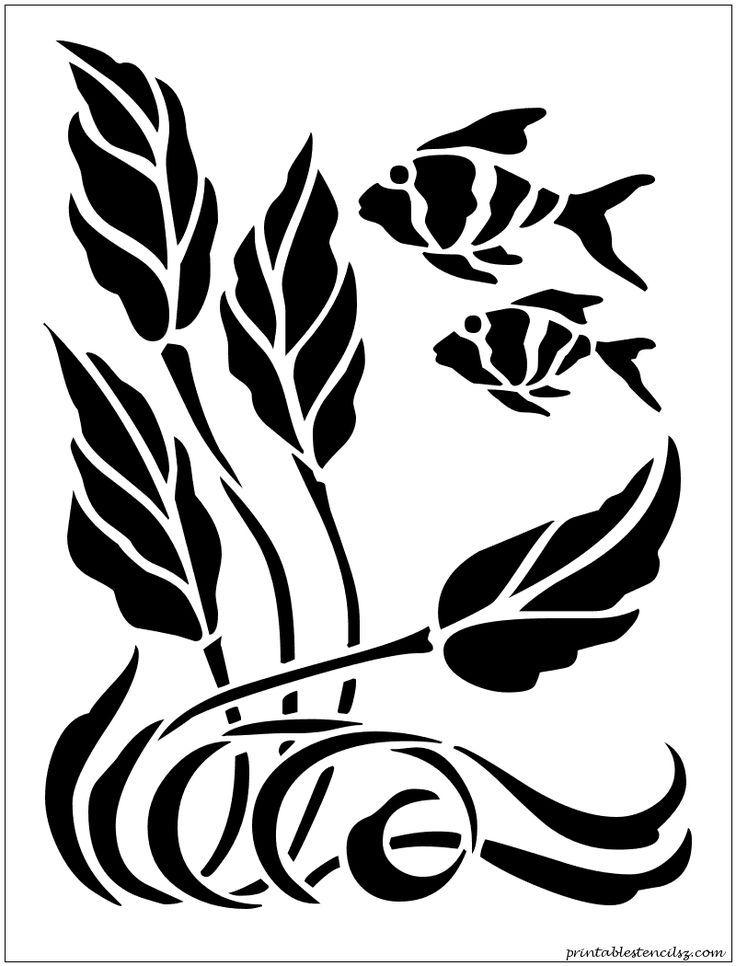 736x966 14 Best Art Oil Pastels Images On Oil Pastels, Art Oil