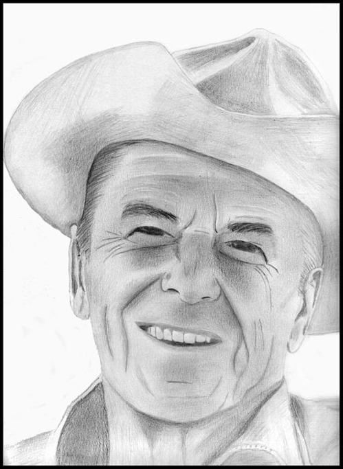 499x683 Here's A Sketch I Just Sold. Pat Moore Pencil Drawings