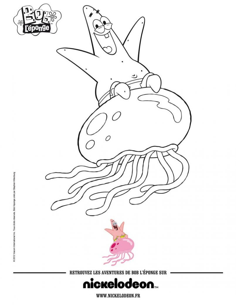 805x1041 Drawing How To Draw Cute Patrick Star Also How To Draw Patrick