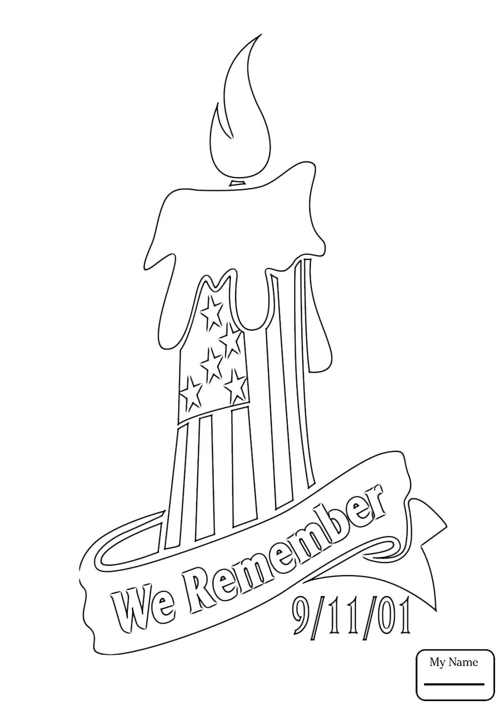 1020x1442 Coloring Patriot Day Coloring Pages Good Patriots. Patriot Day