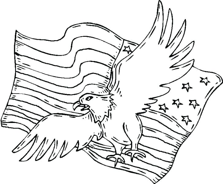 727x600 Outstanding Various Paul Revere Coloring Pages Best Of Patriot Day