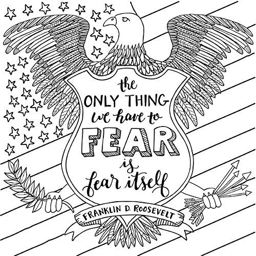 500x500 Excellent Patriotic Coloring Pages 48 With Additional Coloring