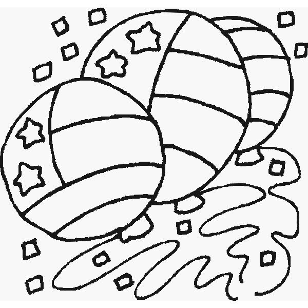 600x600 Excellent Patriotic Coloring Pages 76 For Your Coloring Books