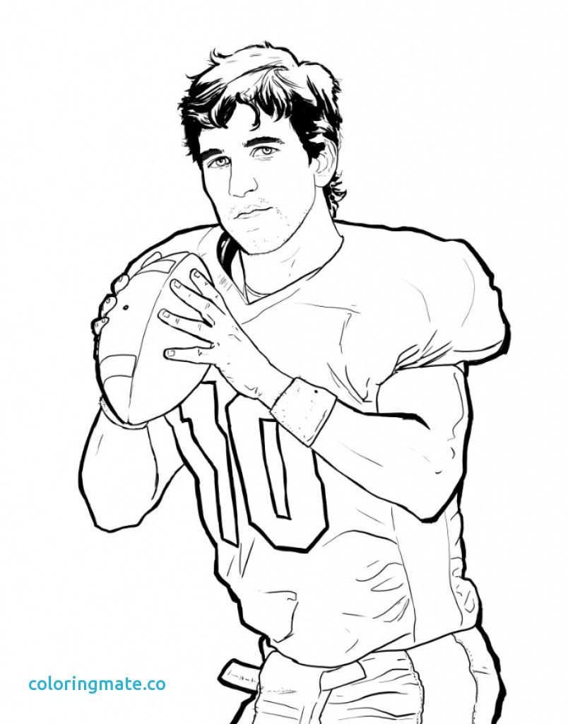 804x1024 New England Patriots Coloring Pages Inspirational American