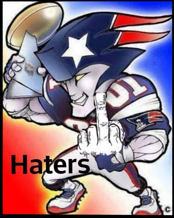 573x720 314 Best New England Patriots Images On New England