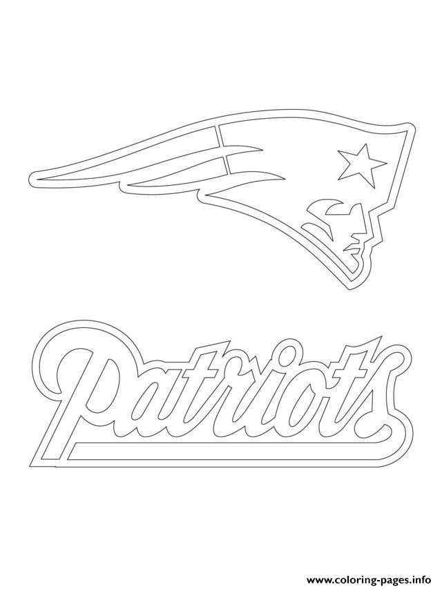 640x853 Best New England Patriots Images Ideas On New